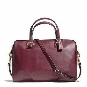 🆕 Coach Bag